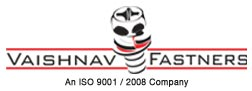 Manufacturer & Exporter of Sems Screw, Screw With Washer Assemblies, Terminal Screws, Self Lifting Washer, Screw With Integrated Washers, Brass Contacts, Screws, Self Tapping Screws, Combination Head Screws, Copper Contacts, Brass Rivets, Copper Rivets, Headless Rivets, Hilo Screws, Y Type Screws, Metric Thread Screws, Machine Screws, Electrical Contacts, Contactor Screws, Connector Screws, Push Button Screws, High Tensile Screws, SS Screws, Ferrous & Non Ferrous Fasteners in India, Mumbai