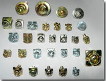 Sem Screw, Sems Screws, Combination Screw, Terminal Screw, Screw with washer assemblies, Screw with integrated washers, Brass & Copper washers are also available, Metric Sems Screws